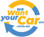 We want your car logo