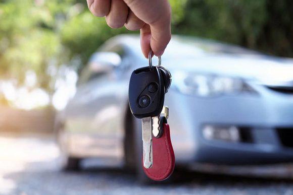 car keys for sale