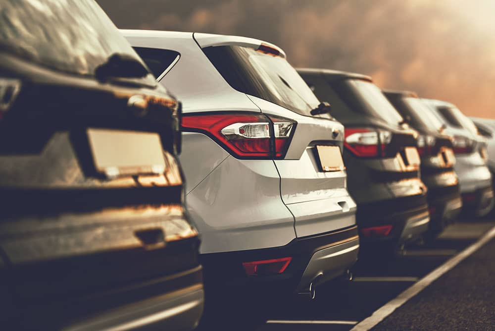 how to get the best car deal